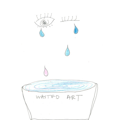 wasted art-big.jpg