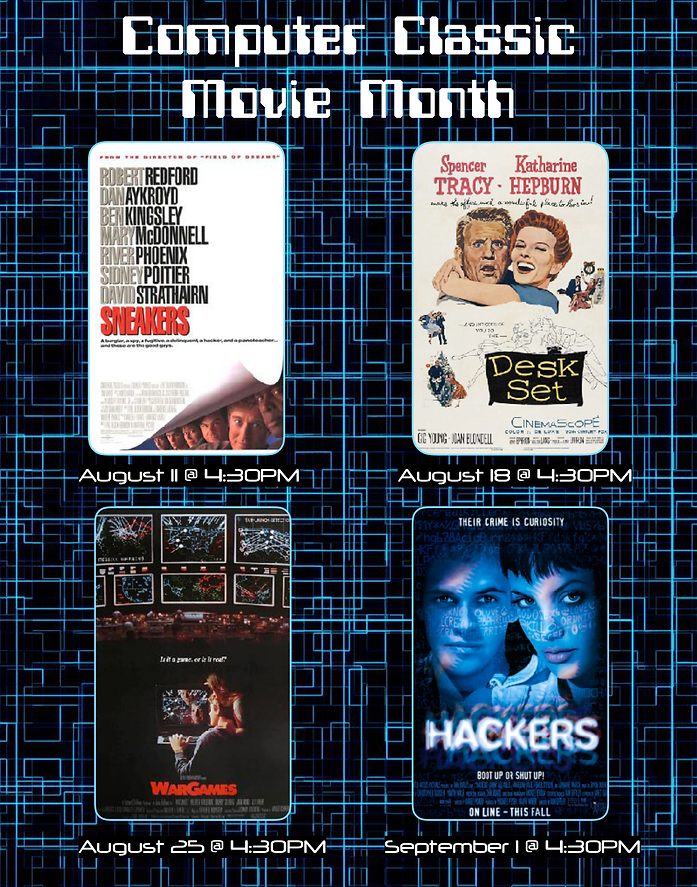 Computer-Movie-Month.png
