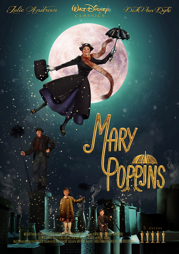 MaryPoppins2.png