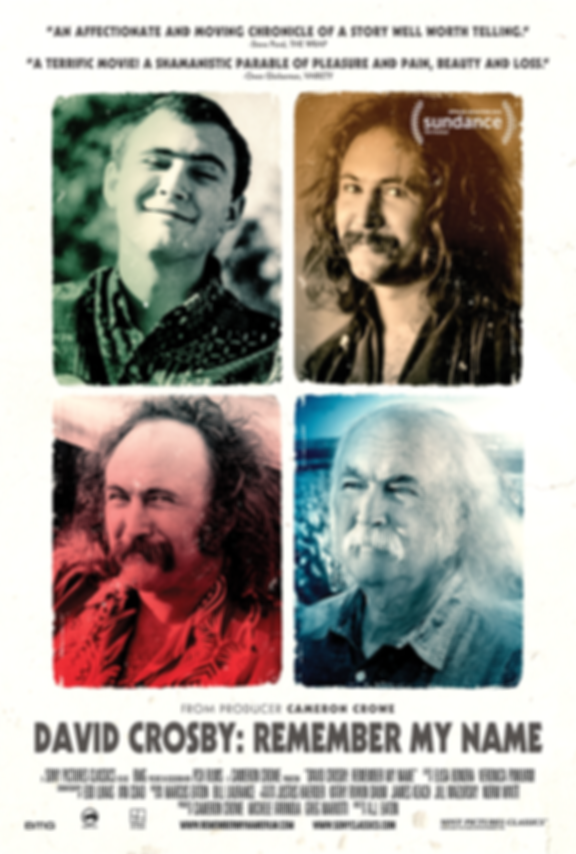 DavidCrosby.png