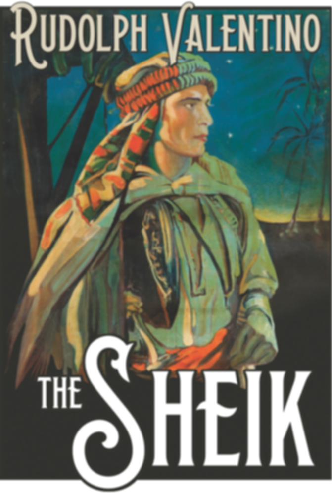 TheSheik1.png