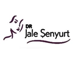 Dr. Jale Şenyurt Markaya verdiğimiz hizmetler; Kişisel Marka Danışmanlığı