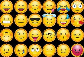 emoji-2762568_640.png