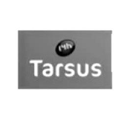 Tarsus Group PLC  Markaya verdiğimiz hizmetler; Dijital Pazarlama Yönetimi, Sosyal Medya Pazarlama Yönetimi