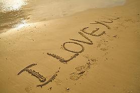 love-2381580_640.jpg