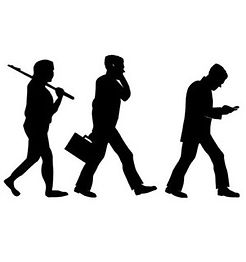 Evolution-of-Humans-An-Ongoing-Process_e
