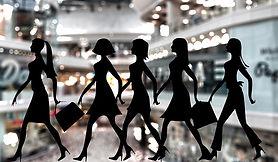 shopping-1015437_640.jpg