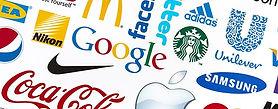 global-brands-1448469179.jpg