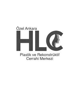 HLC Tıp Merkezi Markaya verdiğimiz hizmetler; Dijital Pazarlama Yönetimi