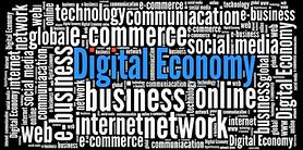 digital economy.png