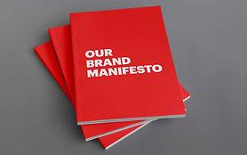 Brand-Manifesto-1.jpg