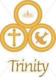 church-of-the-life-giving-trinity-clipar