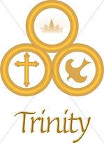 church-of-the-life-giving-trinity-clipar