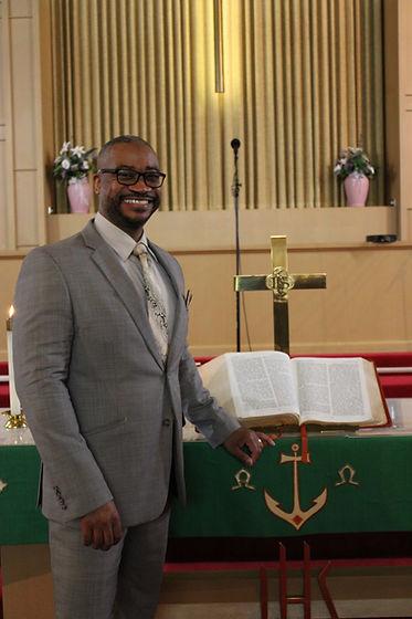 11-22-2020 Rev. Reno (6).JPG