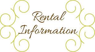 rental_information_web.jpg
