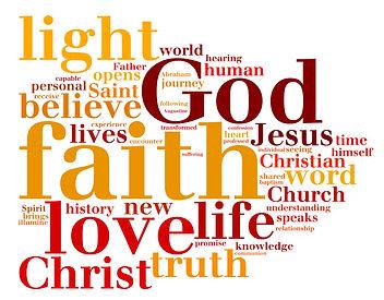Christian-Educational-Integration.jpg
