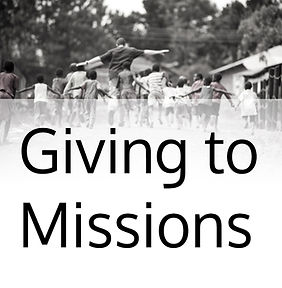 Missions-Icon.jpg