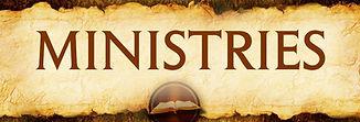 BCM-MINISTRY-BANNER_edited.jpg