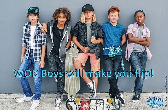 BoysPromoWords.jpg
