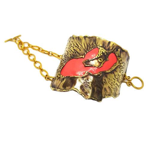 Sangfroid Bracelet