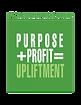 purpose+profit.png