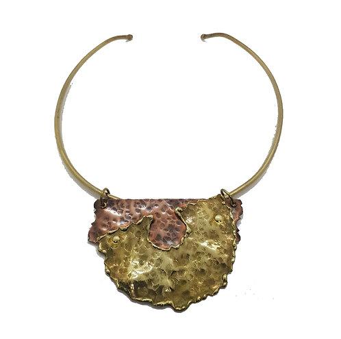 Viking Brass