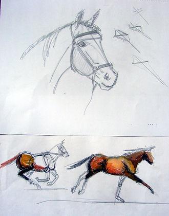 DrawingHorses.jpg