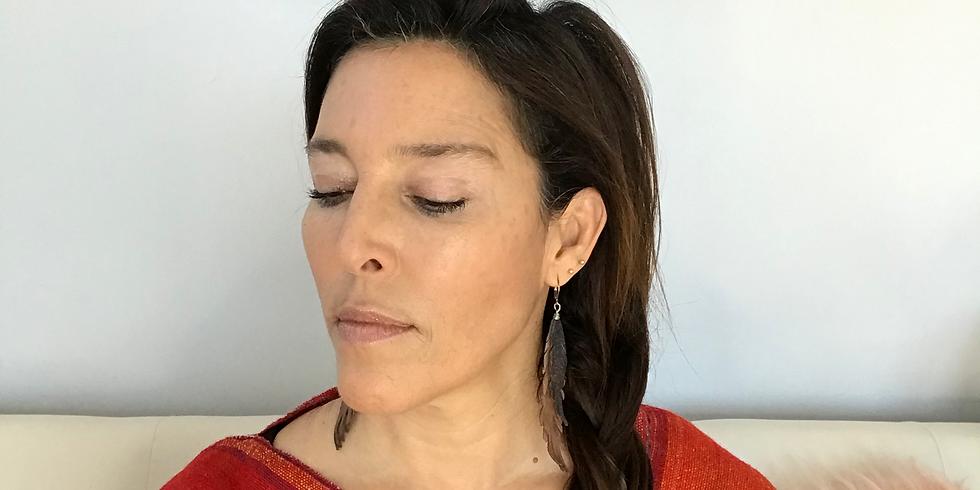 Mindfulness Magic en ESPAÑOL February 2021