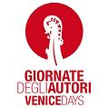 Giornate degli Autori Logo1.png