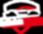 Seth's Auto Detailing Logo