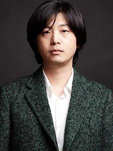 CHEN Guan_director7.PNG