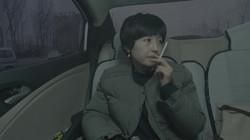 Qing smoking