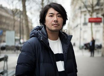 Akio Fujimoto.jpg
