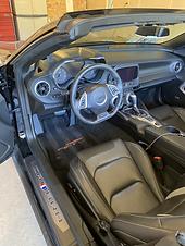Car detailing near me. Auto detailing near me. Wash and wax near me.