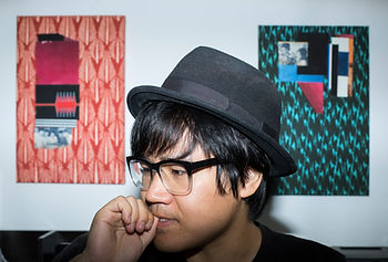 photo of the director_Lei Lei.jpg