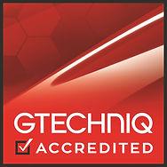 Gtechniq Ceramic Coatings near Midland, MI. Bay City, MI. Saginaw, MI. Freeland, MI.