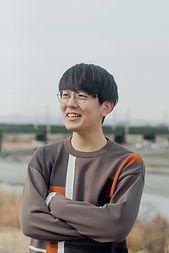 Yutaka Tsunemachi.jpg