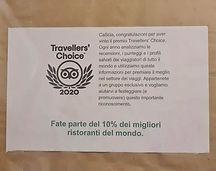 Traveller's choice.jpeg