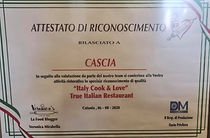 Italian cook anche love.jpeg