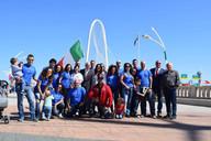 Columbus Day 2019 - Wichita Falls Group