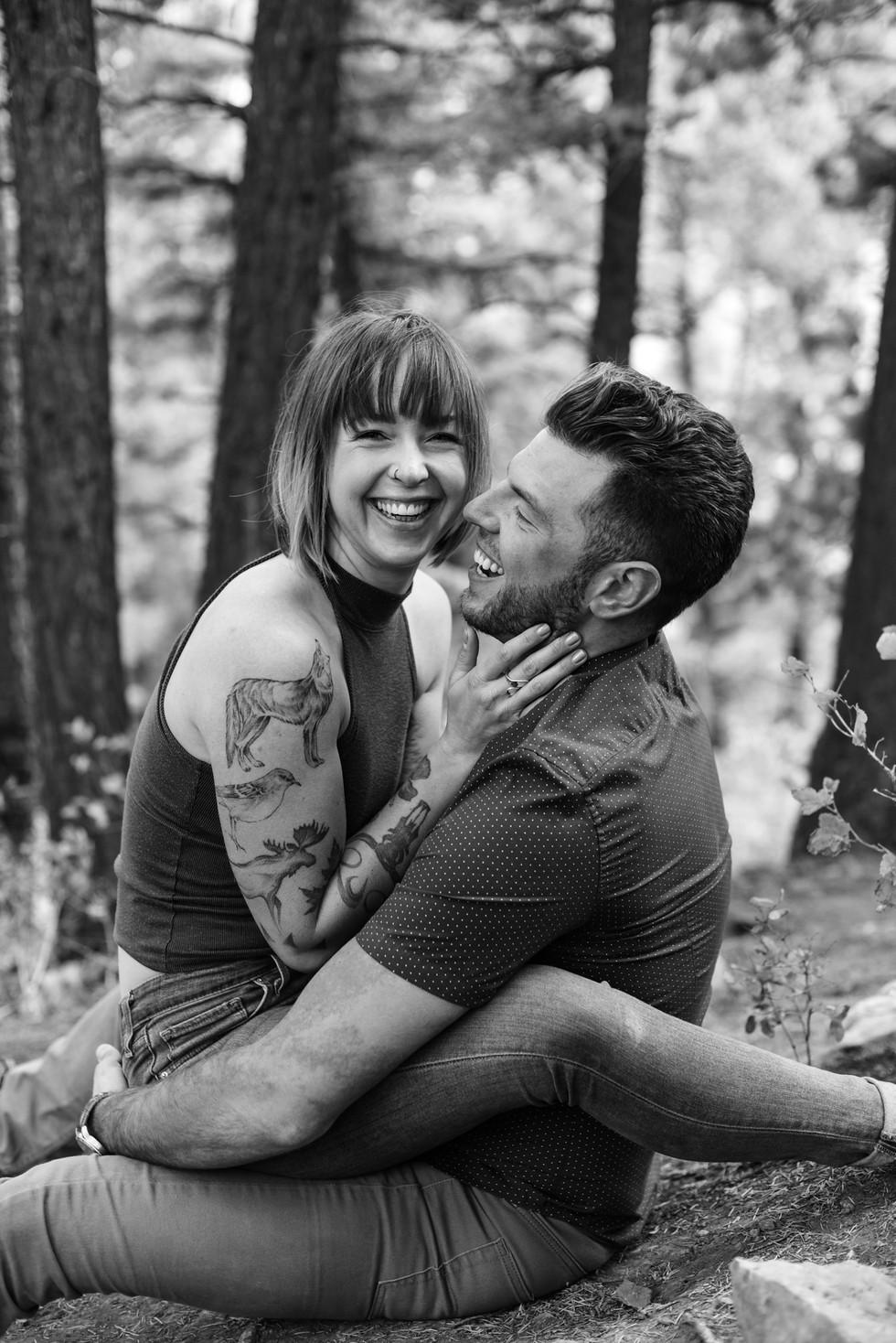 Engagement-51.jpg