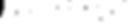 IOTA_Logo_White.png
