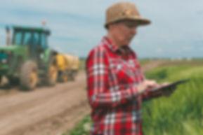 smart-farming-using-modern-technology-in