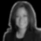 Executive Bio_Michelle Reese_April 2019_