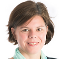 Ingrid Willems, Managing Partner WFMC