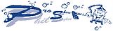 Pro Shine Logo.png