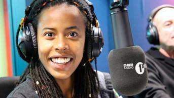 Donisha -- BBC Radio 1 xtra.jpg