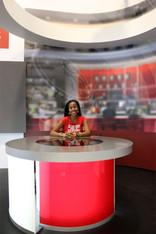 Donisha at BBC at Desk.jpg