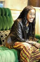 Smiling Donisha.jpg