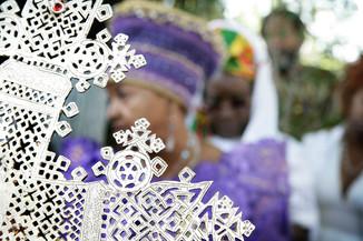 _Ethiopian Orthodox Cross K0C1485.jpg